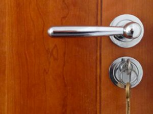 Lockouts Locksmiths in loughborough