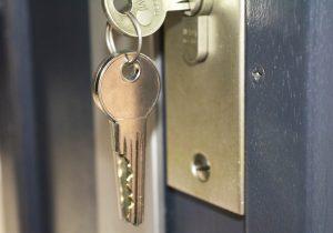 Locksmith in Shepshed