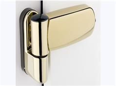 leicester locksmiths