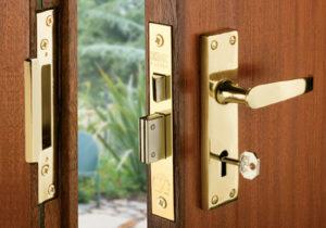 Locksmith in Anstey