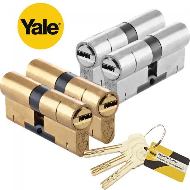locksmith in leicester