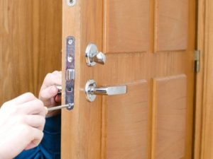 bardon locksmiths