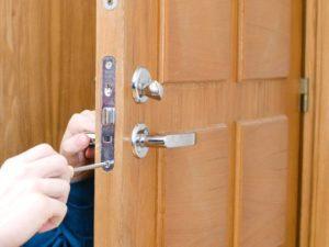 bardon locksmiths